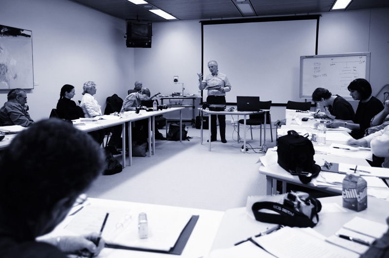 technical writing course brisbane Gmp sop technical writing training improves compliance, shortens induction time and reduces deviations caused by confusing procedures.
